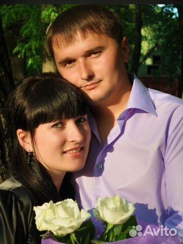 Астрахань знакомство семейных пар