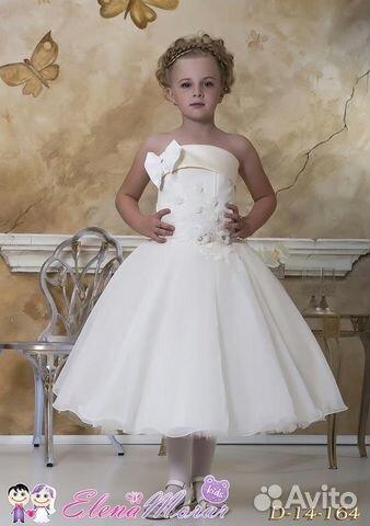 детские платья для девочек 12 лет купить