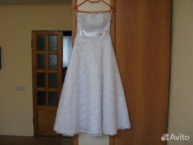 игра шить свадебные платья играть