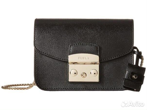 Furla онлайн-бутик и официальный сайт - сумки