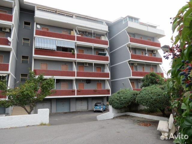 Снять жилье в италии на лето 2014
