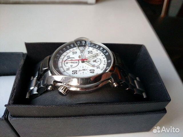 Часы Orient - продажа в Украине Купить часы Ориент в