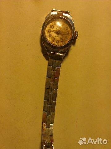 Женские наручные часы продать ришар продать часы жан