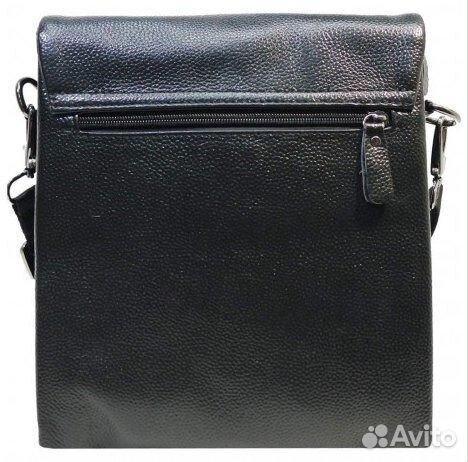 0404f48b46c2 Мужская кожаная сумка планшет Armani Мужские сумки купить в Москве ...