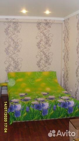 1-к квартира, 42 м², 3/10 эт. 89682663417 купить 2