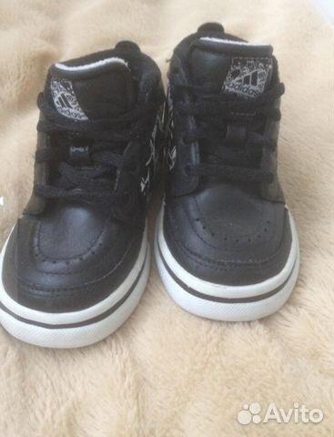 7a61476cb Кроссовки чёрные adidas(унисекс) | Festima.Ru - Мониторинг объявлений