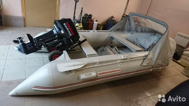 лодки питер колеса для пвх лодки