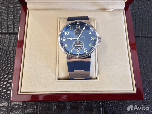 Наручные часы мужские, женские купить с доставкой по