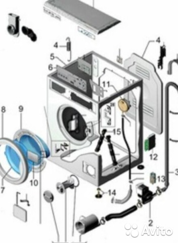 Ремонт стиральных машин бош Суздальская улица ремонт стиральных машин electrolux Якиманская набережная