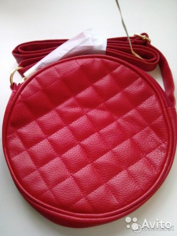 Женская сумка Avon Эльза Отзывы покупателей