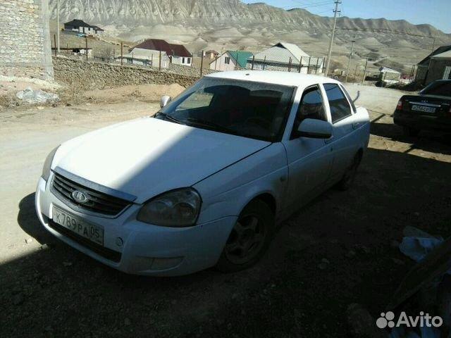 меня авито чеченская республика автомобили с пробегом машине грузовик легковой