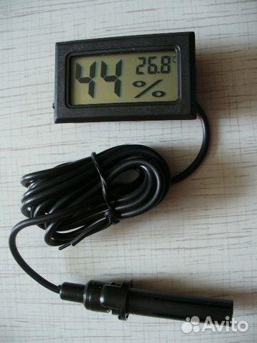 Купить часы с термометром в иркутске куплю рыболовные часы