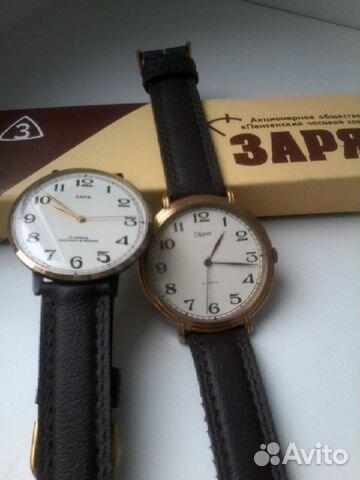 В продать москве заря часы час стоимость верстки