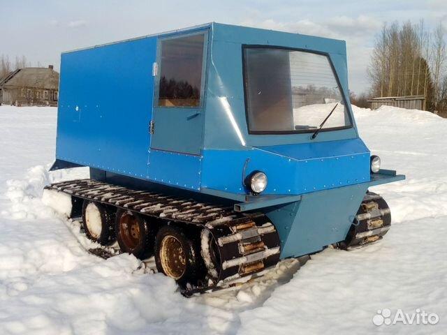 Бу трактора на авито в казани   Тракторы, комбайны, бороны.