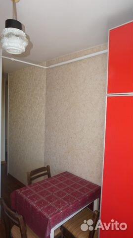 2-к квартира, 42 м², 5/5 эт. 89255333236 купить 9