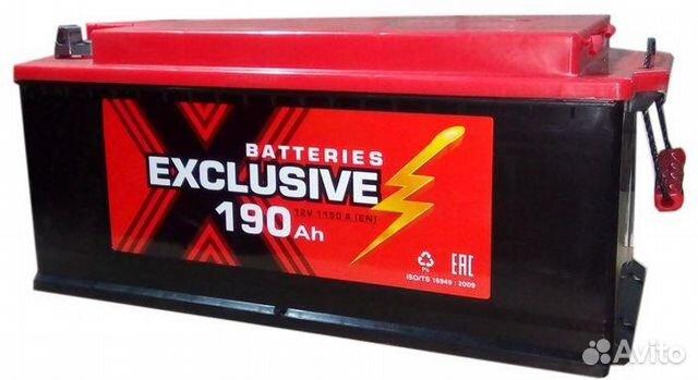 аккумулятор 6ст-190 - Купить запчасти и аксессуары для машин и ... 69004a1d4f4