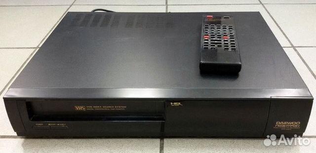 видеомагнитофон daewoo позитрон dvr 4561d схема инструкция скачать