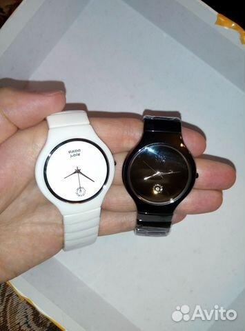 мне часы rado jubile true керамика оптом для женщин