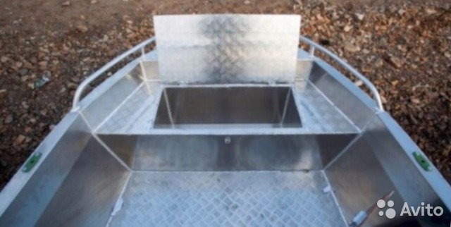 Бетон тактика бетон купить в курчатове