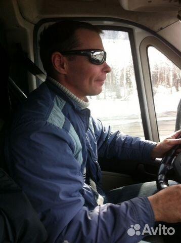 Работа личного водителя в ульяновске, 17 свежих вакансий: опыт работы от лет.