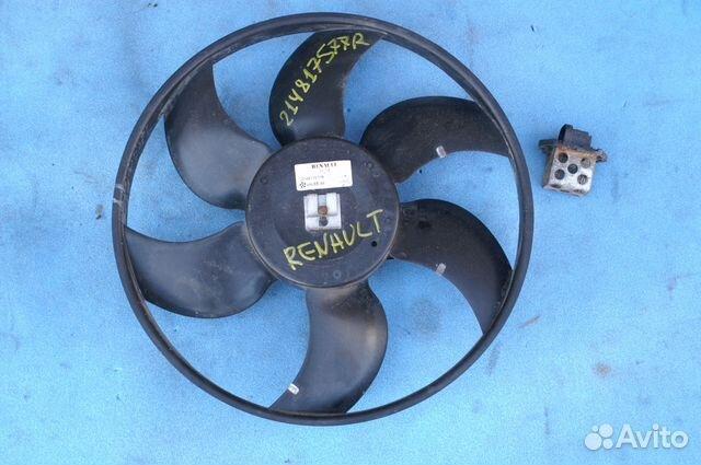 Ремонт моторчика вентилятора радиатора рено дастер Ремонт моторчика заднего стеклоочистителя фокус 2 барабан