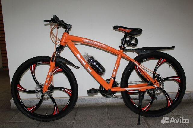 укрепить иммунитет распродажи велосипедов с литыми дисками высокой активности занятия
