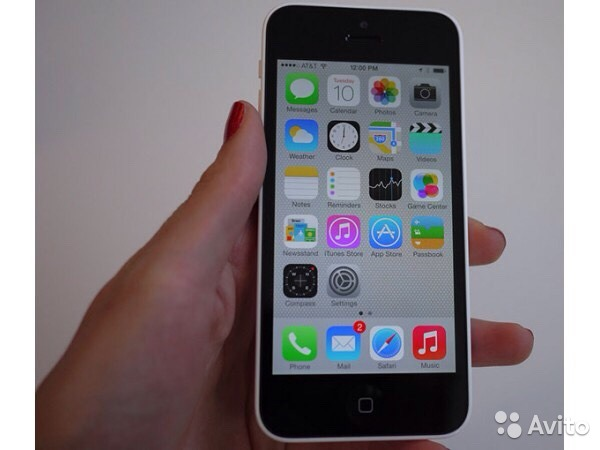 MyPhotoApp - Increase Referrals Personalized Phone Photo