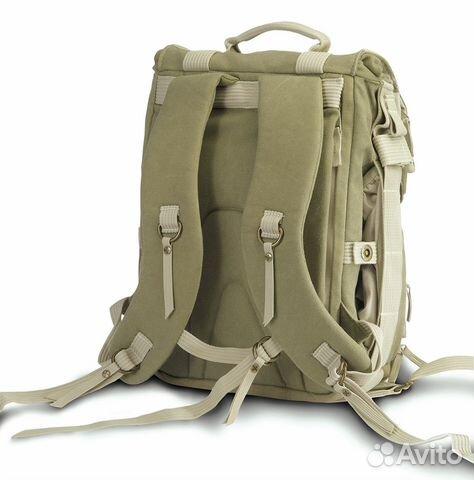 Купить рюкзак из пеньковое волокно и х manduca рюкзак взять напрокат