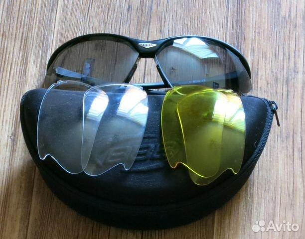 Продаю glasses в старый оскол найти универсальный бокс мавик айр