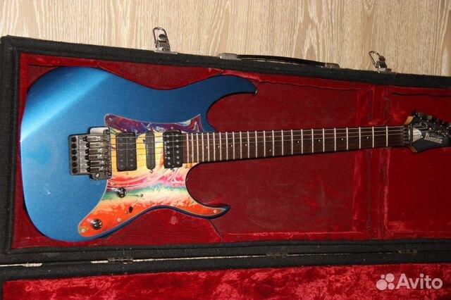 камень имеет продам гитару авито волгоград Тельцу