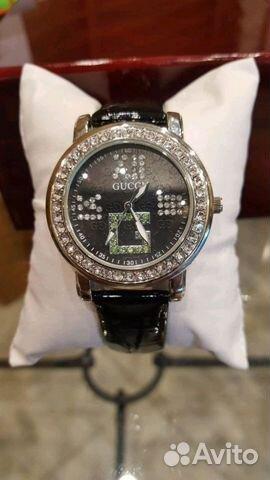 Купить часы женские брендовые оригинал часы в кокшетау наручные