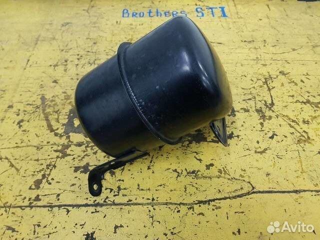 89625003353 Ресивер Subaru Legacy BE5 BH5