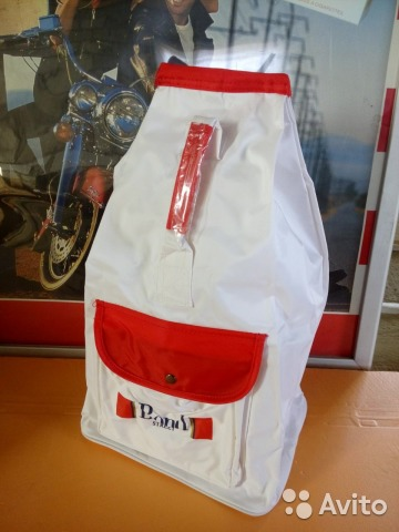 Продам сумочки спортивные, из Америки 89133631198 купить 5