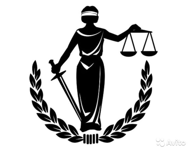 Деятельность адвоката при ознакомлении с материалами уголовного дела