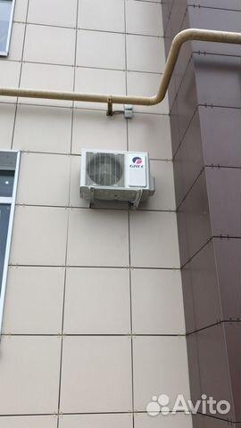 Установка кондиционера бугульма установка кондиционер московская область