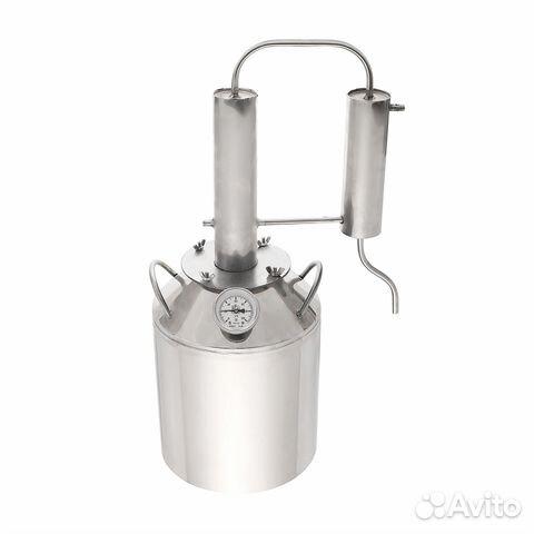 Купить самогонный аппарат крепышок в нижнем новгороде купить мини пивоварню в чехии