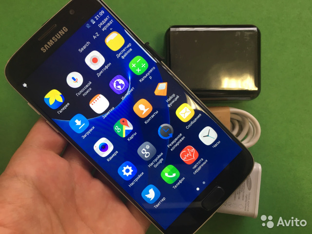 Кронштейн телефона android (андроид) combo на авито кронштейн смартфона спарк выгодно