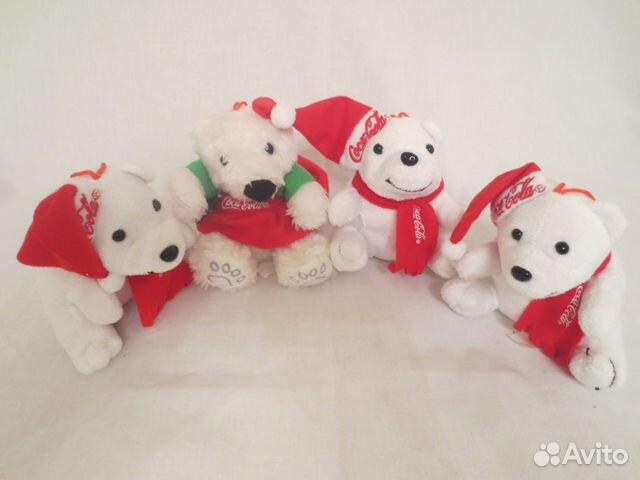 Мягкие игрушки 89876780958 купить 2