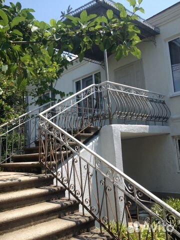 Коммерческая недвижимость в краснодарском крае авито аренда коммерческая недвижимость в харькове