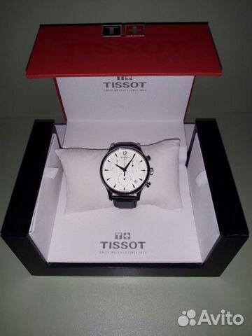 Оригинальные Швейцарские часы Tissot торг   Festima.Ru - Мониторинг ... e3aff3cdc4d