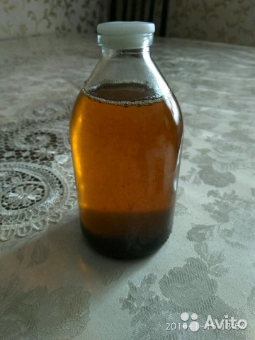 Льняное масло холодного отжима 89887771730 купить 2