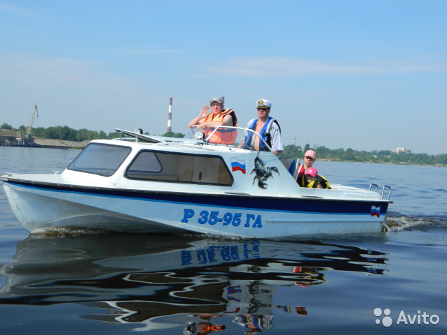 продажа лодки амур в иркутске
