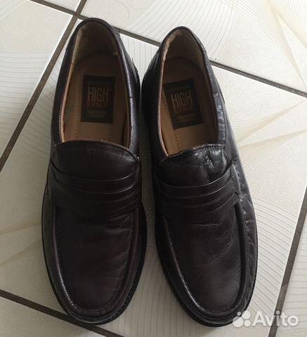 118614e0b Мужская обувь | Festima.Ru - Мониторинг объявлений