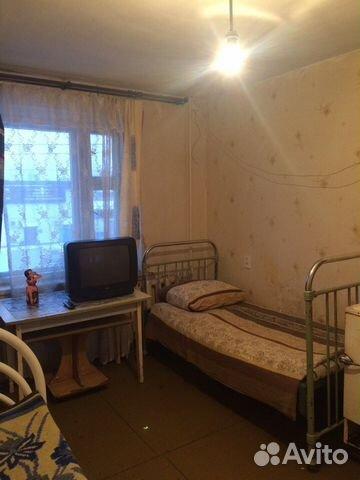В комнате студента.avi