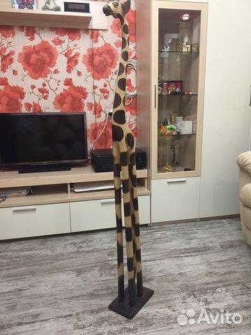 Жираф 89634440202 купить 1