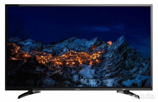 Авито купить лсд телевизор Эйфоретик дешево Петрозаводск