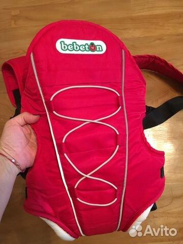 Эрго рюкзак бебетон отзывы полиэтиленовый рюкзак