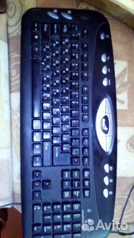 Клавиатура 89821442548 купить 2