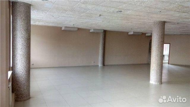 Аренда офиса в киндяковке готовые офисные помещения Академическая