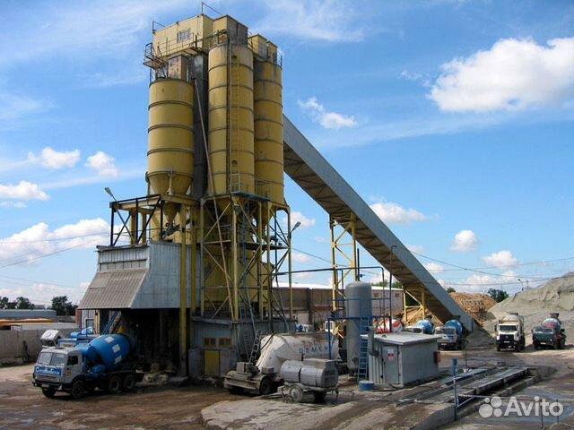 Купить бетон в воронеже чебышева бетон смс